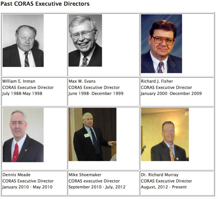 pastdirectors
